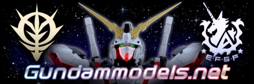 Gundammodels.net_logo